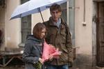 кадр №227185 из фильма Петербург. Только по любви