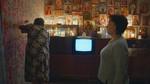 кадр №227215 из фильма Зоология