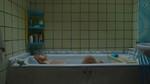 кадр №227218 из фильма Зоология