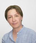 Алена Давыдова кадры