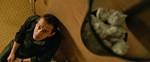 кадр №227230 из фильма Коллектор