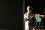 кадр №227295 из фильма Человек из будущего