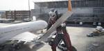 кадр №227324 из фильма Первый Мститель: Противостояние