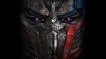 Трансформеры: Последний рыцарь кадры