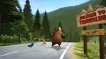 Сезон охоты: Байки из леса кадры