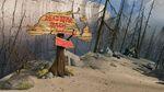 кадр №227612 из фильма Сезон охоты: Байки из леса