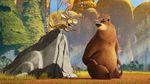 кадр №227613 из фильма Сезон охоты: Байки из леса