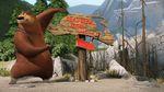кадр №227614 из фильма Сезон охоты: Байки из леса