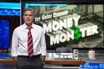 кадр №227624 из фильма Финансовый монстр