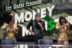 кадр №227639 из фильма Финансовый монстр