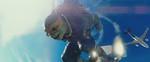 кадр №227695 из фильма Черепашки-ниндзя 2