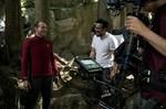 кадр №227718 из фильма Стартрек: Бесконечность