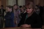 кадр №227803 из фильма Ледокол