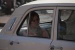 кадр №227804 из фильма Ледокол