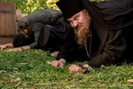 кадр №228033 из фильма Монах и бес
