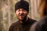 кадр №228035 из фильма Монах и бес