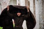 кадр №228038 из фильма Монах и бес