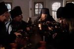 кадр №228040 из фильма Монах и бес
