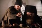 кадр №228041 из фильма Монах и бес