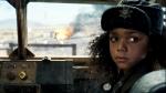 кадр №22810 из фильма Терминатор: Да придет спаситель