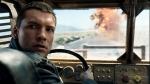 кадр №22811 из фильма Терминатор: Да придет спаситель