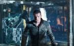кадр №22813 из фильма Терминатор: Да придет спаситель