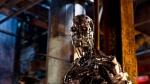 кадр №22814 из фильма Терминатор: Да придет спаситель