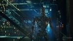 кадр №22815 из фильма Терминатор: Да придет спаситель