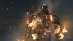 кадр №22817 из фильма Терминатор: Да придет спаситель