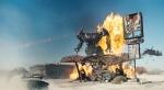 кадр №22818 из фильма Терминатор: Да придет спаситель