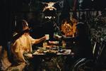 кадр №228299 из фильма Человек – швейцарский нож