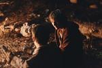 кадр №228300 из фильма Человек – швейцарский нож