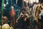 кадр №228301 из фильма Человек – швейцарский нож