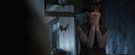 кадр №228365 из фильма Заклятие 2