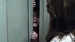 кадр №228369 из фильма Заклятие 2