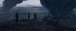 кадр №228379 из фильма День независимости: Возрождение