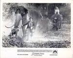 кадр №228404 из фильма Индиана Джонс и Храм судьбы