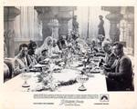 кадр №228405 из фильма Индиана Джонс и Храм судьбы