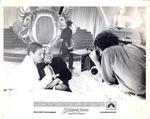 кадр №228408 из фильма Индиана Джонс и Храм судьбы