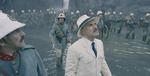 кадр №228465 из фильма Тарзан. Легенда