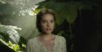 кадр №228468 из фильма Тарзан. Легенда