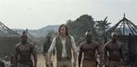 кадр №228470 из фильма Тарзан. Легенда
