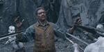 кадр №228477 из фильма Тарзан. Легенда