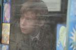 кадр №228655 из фильма Мобильник