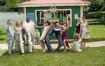 кадр №228735 из фильма Свадебный угар