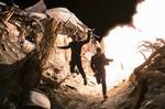 кадр №228757 из фильма Стартрек: Бесконечность