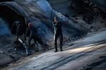 кадр №228802 из фильма Стартрек: Бесконечность