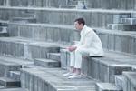 кадр №228909 из фильма Равные