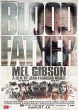 Отец по крови* плакаты