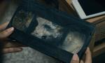 кадр №229010 из фильма Проклятые. Противостояние
